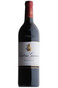 2004 Ch. Giscours, Margaux