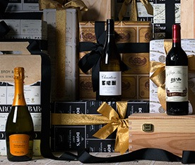 Latest Offers - Wines for the Christmas Season